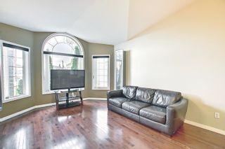 Photo 3: 11575 13 Avenue in Edmonton: Zone 16 House for sale : MLS®# E4248039