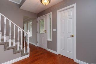 Photo 13: 1918 Tominny Rd in : Sk Sooke Vill Core House for sale (Sooke)  : MLS®# 874558