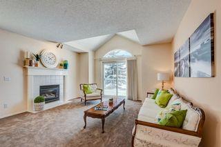 Photo 24: 11 HARVEST LAKE VI NE in Calgary: Harvest Hills House for sale : MLS®# C4171329
