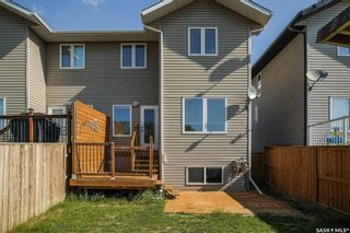Photo 29: 254 Parkview Cove in Osler: Residential for sale : MLS®# SK856419