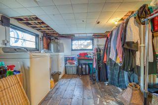 Photo 30: 720 Arbutus Ave in : Na Central Nanaimo House for sale (Nanaimo)  : MLS®# 871419