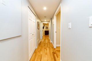 Photo 10: 101 1005 W 7TH AVENUE in Vancouver: Fairview VW Condo for sale (Vancouver West)  : MLS®# R2469938