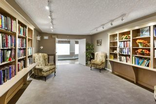 Photo 17: 3104 MILLRISE Point SW in Calgary: Millrise Apartment for sale : MLS®# C4301506