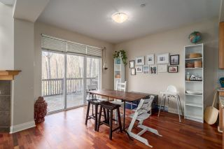 """Photo 10: 19 40750 TANTALUS Road in Squamish: Tantalus Townhouse for sale in """"MEIGHAN CREEK"""" : MLS®# R2038882"""