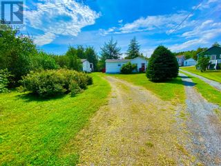 Photo 1: 6 Bayview Road in Campbellton: House for sale : MLS®# 1236332