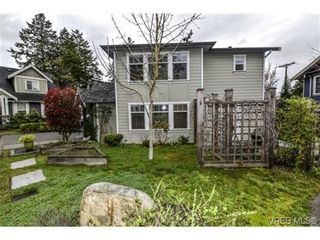 Photo 20: 138 Gibraltar Bay Dr in VICTORIA: VR Six Mile House for sale (View Royal)  : MLS®# 725723