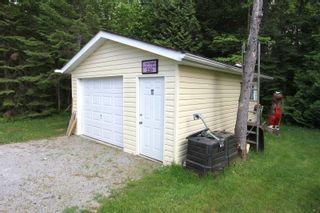 Photo 7: B68 Talbot Drive in Brock: Rural Brock Property for sale : MLS®# N5256945