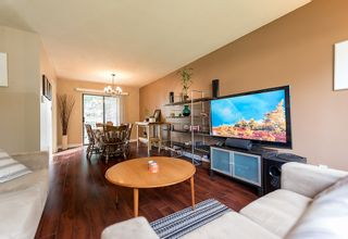 Photo 5: 9164 146A Street in Surrey: Home for sale : MLS®# R2048578
