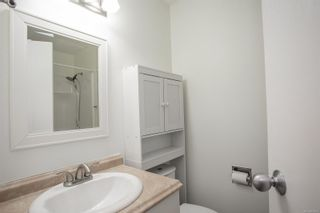 Photo 11: 136 Bird Sanctuary Dr in : Na University District House for sale (Nanaimo)  : MLS®# 874296