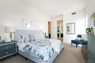Photo 13: MISSION VALLEY Condo for sale : 3 bedrooms : 8534 Aspect in San Diego