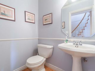 Photo 25: 1096 AERY VIEW Way in PARKSVILLE: PQ French Creek House for sale (Parksville/Qualicum)  : MLS®# 828067