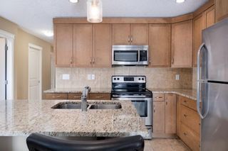 Photo 3: 53 Chaparral Valley Gardens SE in Calgary: Chaparral Row/Townhouse for sale : MLS®# A1146823