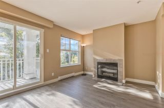 """Photo 11: 13 123 SEVENTH Street in New Westminster: Uptown NW Townhouse for sale in """"ROYAL CITY TERRACE"""" : MLS®# R2510139"""
