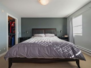 Photo 8: 203 2655 MARY HILL Road in Port Coquitlam: Central Pt Coquitlam Condo for sale : MLS®# R2313705