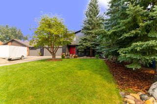 Photo 4: 4 Silvergrove Place NW in Calgary: Silver Springs Detached for sale : MLS®# A1148856