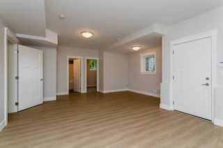 Photo 17: 300 LAURENTIAN Crescent in Coquitlam: Central Coquitlam House for sale : MLS®# R2181812