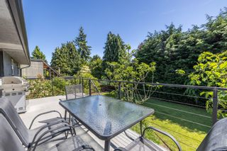 Photo 26: 4419 Chartwell Dr in : SE Gordon Head House for sale (Saanich East)  : MLS®# 877129
