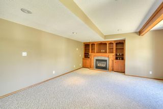 Photo 41: 12 West Hall Place: Cochrane Detached for sale : MLS®# A1119224
