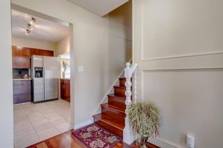 Photo 28: 139 Cantrell Place SW in Calgary: Canyon Meadows Detached for sale : MLS®# A1096230