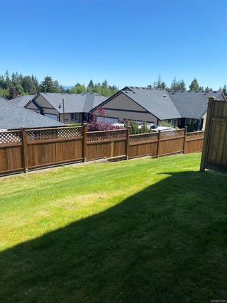 Photo 18: 142 701 Hilchey Rd in : CR Willow Point Row/Townhouse for sale (Campbell River)  : MLS®# 877049
