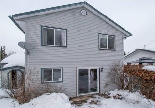 Photo 16: 1455 CHESTNUT Street: Telkwa House for sale (Smithers And Area (Zone 54))  : MLS®# R2439526