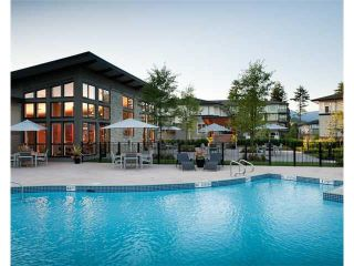 "Photo 9: 601 3102 WINDSOR Gate in Coquitlam: New Horizons Condo for sale in ""Caledon"" : MLS®# V1108913"