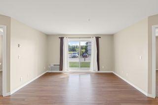 Photo 7: 3104 901 16 Street: Cold Lake Condo for sale : MLS®# E4212492