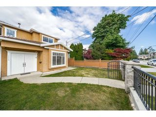 Photo 19: 7522 1ST Street in Burnaby: East Burnaby 1/2 Duplex for sale (Burnaby East)  : MLS®# R2381527