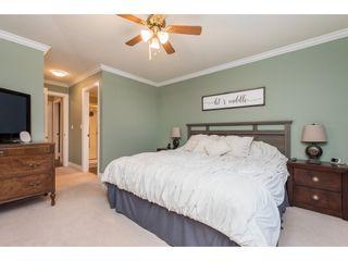 "Photo 20: 86 6449 BLACKWOOD Lane in Chilliwack: Sardis West Vedder Rd Townhouse for sale in ""Cedar Park"" (Sardis)  : MLS®# R2529029"