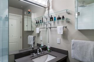 """Photo 18: 453 13TH Street in West Vancouver: Ambleside Townhouse for sale in """"Ambleside Terrace"""" : MLS®# R2545433"""