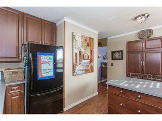 "Photo 12: 10365 SKAGIT Drive in Delta: Nordel House for sale in ""SUNBURY PARK"" (N. Delta)  : MLS®# R2137423"