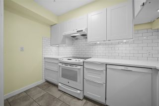 Photo 9: 107 2238 ETON STREET in Vancouver: Hastings Condo for sale (Vancouver East)  : MLS®# R2514703