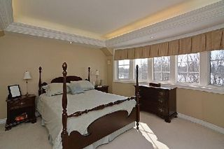 Photo 7: 3 520 Silken Laumann Drive in Newmarket: Stonehaven-Wyndham Condo for sale : MLS®# N2830648