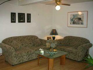 Photo 4: 3312 Ganymede Drive in Simon Fraser Village: Home for sale : MLS®# V578826