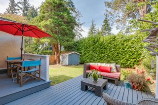 Photo 2: 1425 129th st. South Surrey in Ocean Park: Home for sale