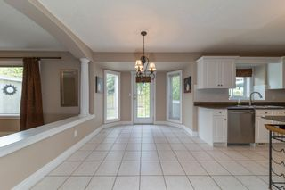Photo 21: 1012 HOLGATE Place in Edmonton: Zone 14 House for sale : MLS®# E4247473
