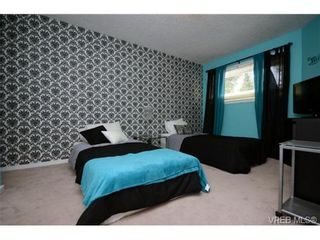 Photo 16: 35 3049 Brittany Dr in VICTORIA: Co Sun Ridge Row/Townhouse for sale (Colwood)  : MLS®# 683603
