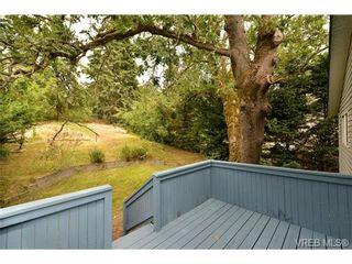 Photo 18: 1322 Prillaman Ave in VICTORIA: SW Interurban House for sale (Saanich West)  : MLS®# 735585