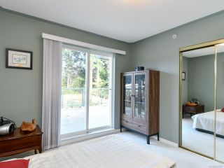 Photo 20: 5 391 Erickson Rd in CAMPBELL RIVER: CR Willow Point Row/Townhouse for sale (Campbell River)  : MLS®# 825497