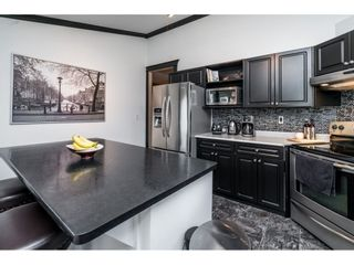 Photo 14: 8272 TANAKA TERRACE in Mission: Mission BC House for sale : MLS®# R2541982