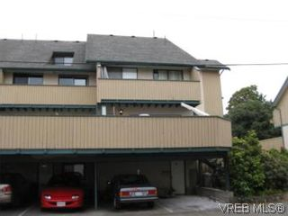 Photo 7: 8 738 Wilson St in VICTORIA: VW Victoria West Row/Townhouse for sale (Victoria West)  : MLS®# 506091