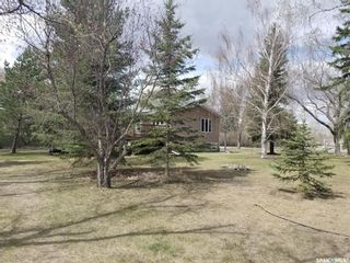 Photo 43: 598 4th Avenue East in Unity: Residential for sale : MLS®# SK854789