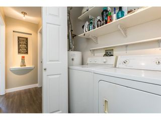 """Photo 25: 103 12099 237 Street in Maple Ridge: East Central Townhouse for sale in """"Gabriola"""" : MLS®# R2624710"""