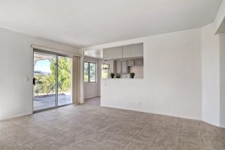 Photo 12: 856 Porter Way in Fallbrook: Residential for sale (92028 - Fallbrook)  : MLS®# 180009143