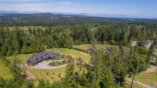 Photo 26: 2920 Meadow Dr in : Na North Jingle Pot House for sale (Nanaimo)  : MLS®# 862318