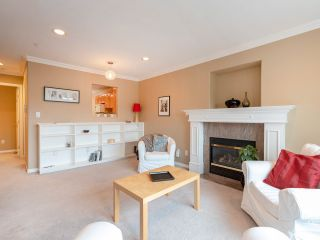 Photo 5: 28 E KING EDWARD Avenue in Vancouver: Main House for sale (Vancouver East)  : MLS®# R2371288