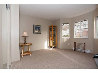 """Photo 9: 1 1238 EASTERN Drive in Port Coquitlam: Citadel PQ Townhouse for sale in """"PARKVIEW RIDGE"""" : MLS®# V958046"""