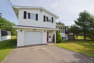 Photo 33: 2 Smith Lane: Sackville House for sale : MLS®# M106840