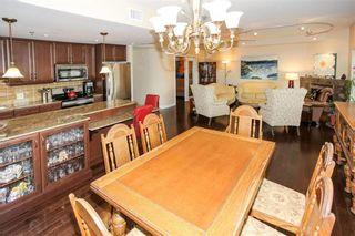 Photo 11: 104 3420 Pembina Highway in Winnipeg: St Norbert Condominium for sale (1Q)  : MLS®# 202121080
