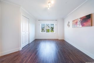 Photo 10: 3487 W 2ND Avenue in Vancouver: Kitsilano 1/2 Duplex for sale (Vancouver West)  : MLS®# R2621064